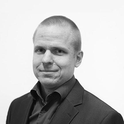 Personen Kristian Andersson
